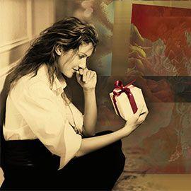 Celine Dion Christmas Songs Celine Dion Celine Dion Christmas Celine