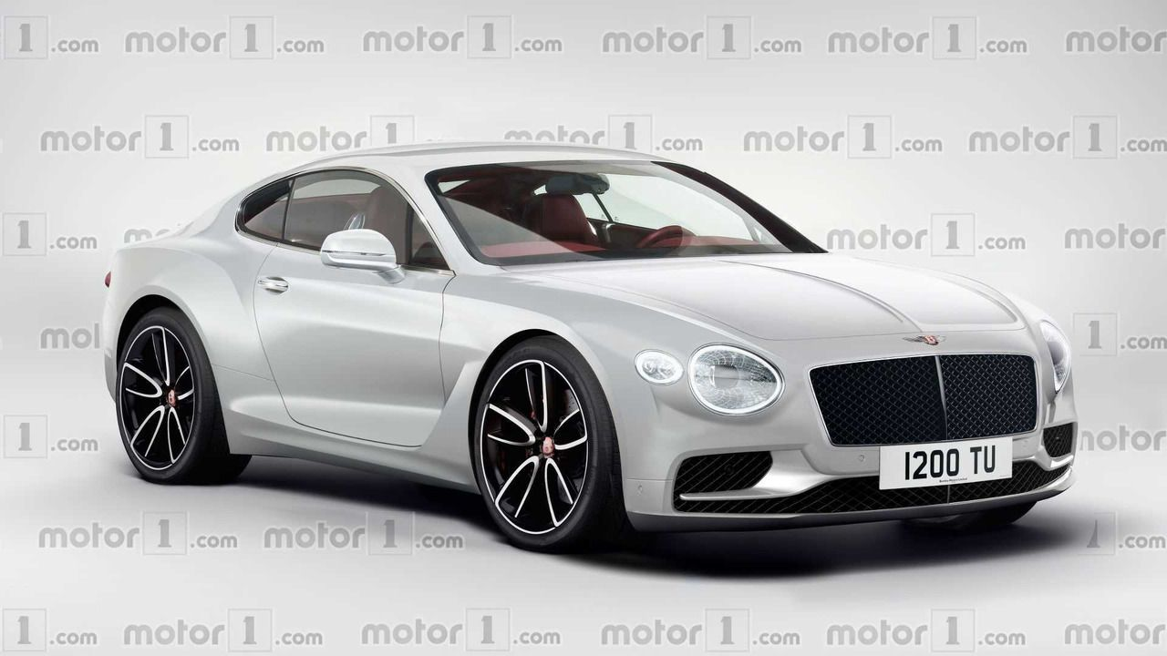 2018 bentley azure. beautiful azure spy picture new bentley continental gt 2018  sport cars u0026 supercars  pinterest continental gt and car to bentley azure