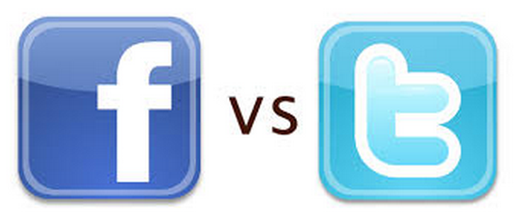 Twitter VS Facebook: Compare Ad Performance of Largest Social Media Giants http://www.forexaffiliatez.com/search-engine-optimization/twitter-vs-facebook-performance-comparison