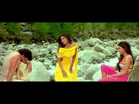Shimla Mirchi Tamil Movie Dvdrip Mp4 Download