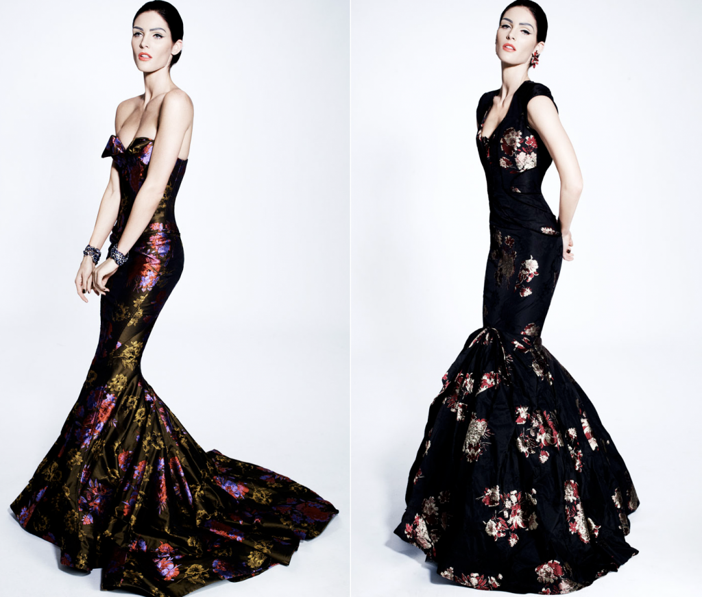 Amazing Japanese Gowns Ideas - Images for wedding gown ideas - cedim.us