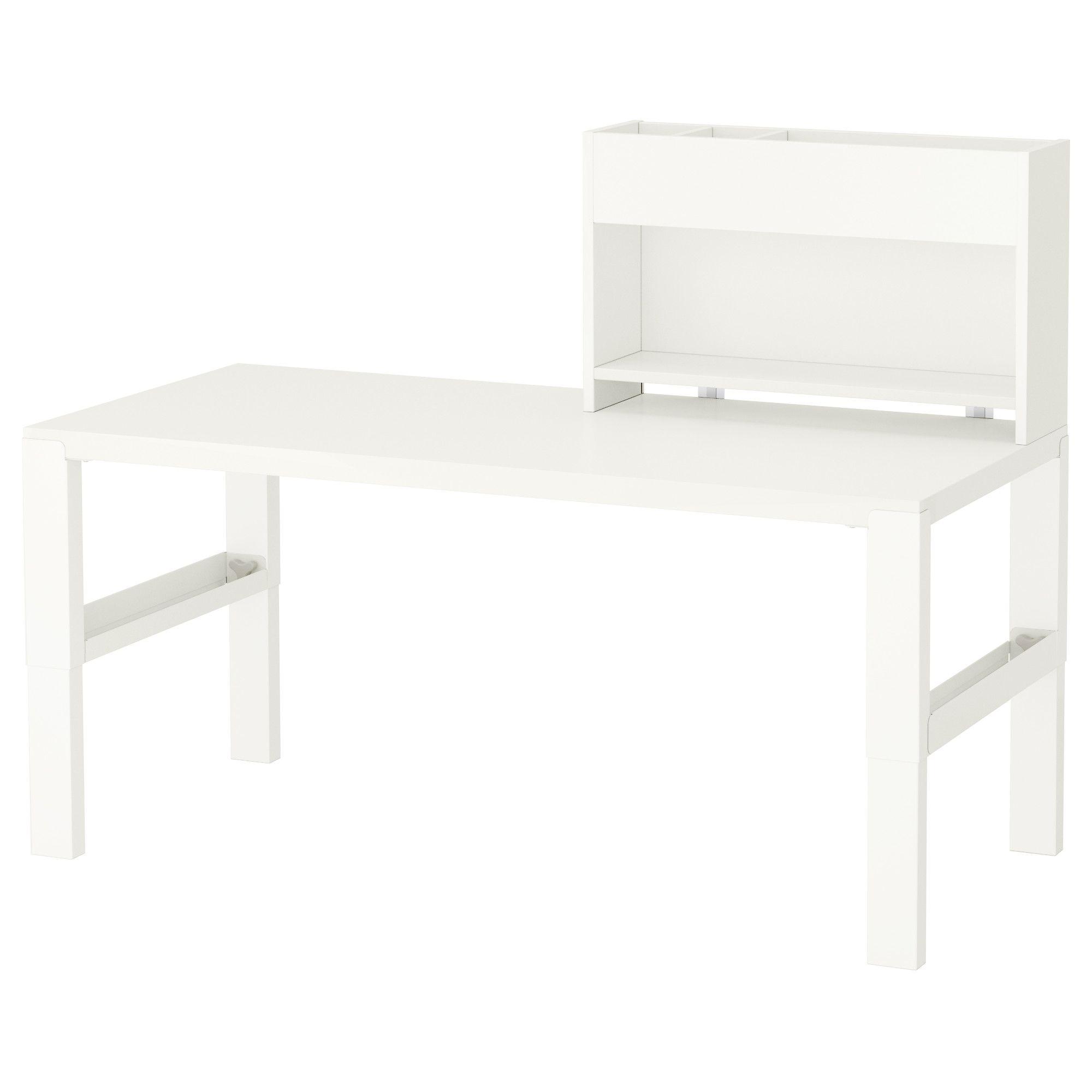 p hl schreibtisch mit aufsatz wei pinterest schreibtisch mit aufsatz der stil und aufsatz. Black Bedroom Furniture Sets. Home Design Ideas
