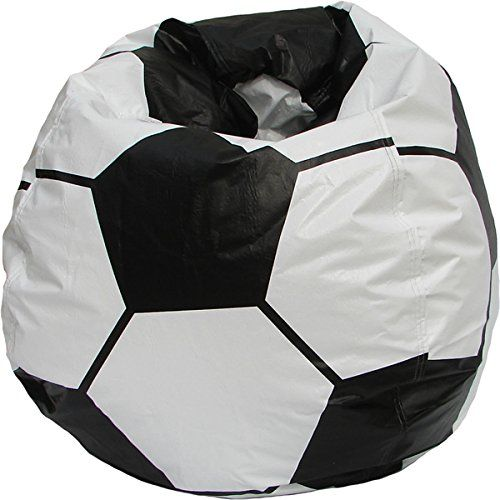 Bean Bag Boys Soccer