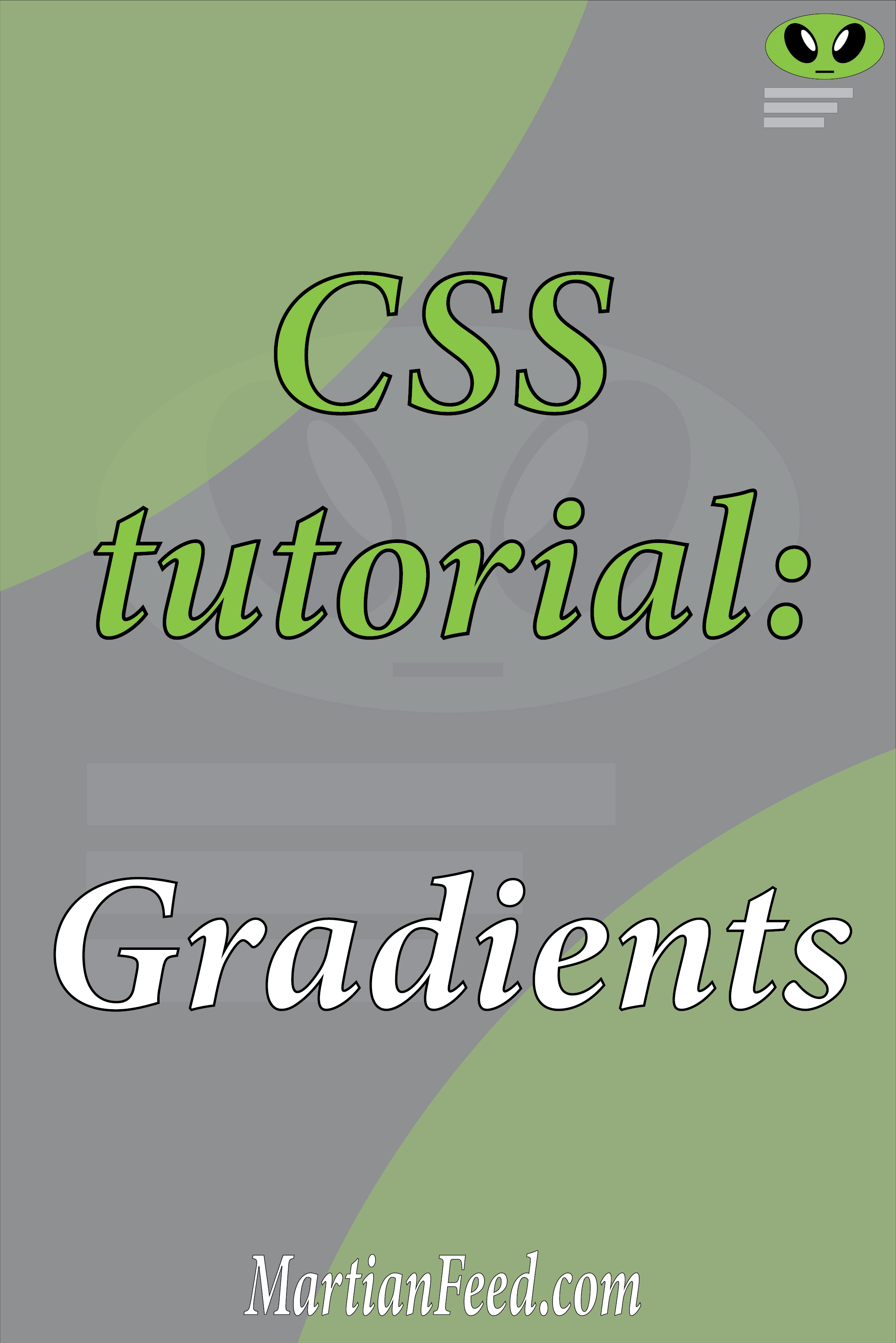 CSS Gradients Css tutorial, Css