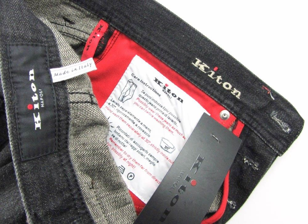 Pin On Designer Men S Pants Jeans