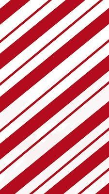 Red White Stripes Wallpaper Iphone Christmas Christmas Phone Wallpaper Phone Wallpaper