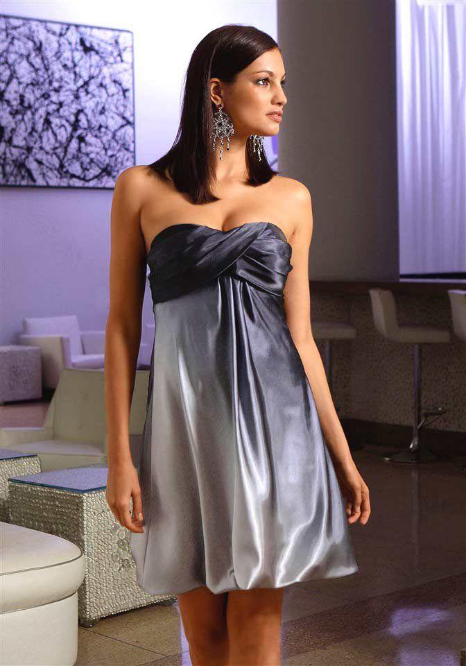 фото с платьями которое навело шума придуманная крауном