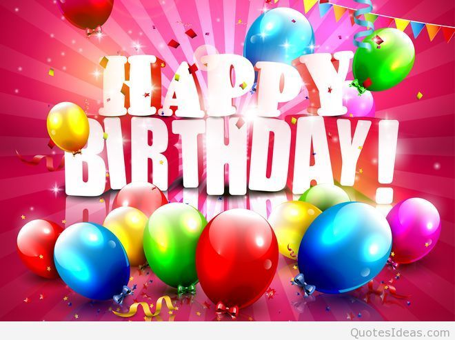 Birthday Images Hd   Google Search