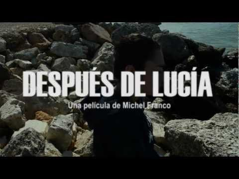 10 cineastas mexicanos