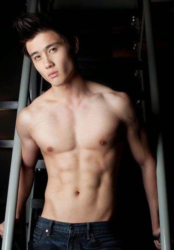 Gboyzone: Jason Tan