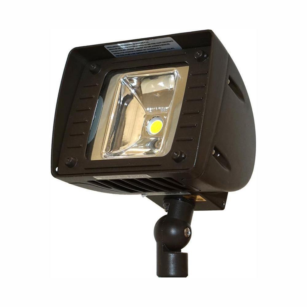 49++ Led flood lamps home depot ideas