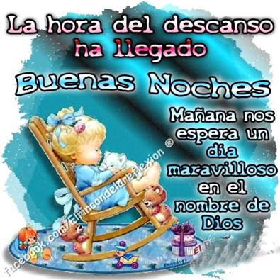 Centro Cristiano Para La Familia Buenas Noches Postales De Buenas Noches Buenas Noches Desear Buenas Noches