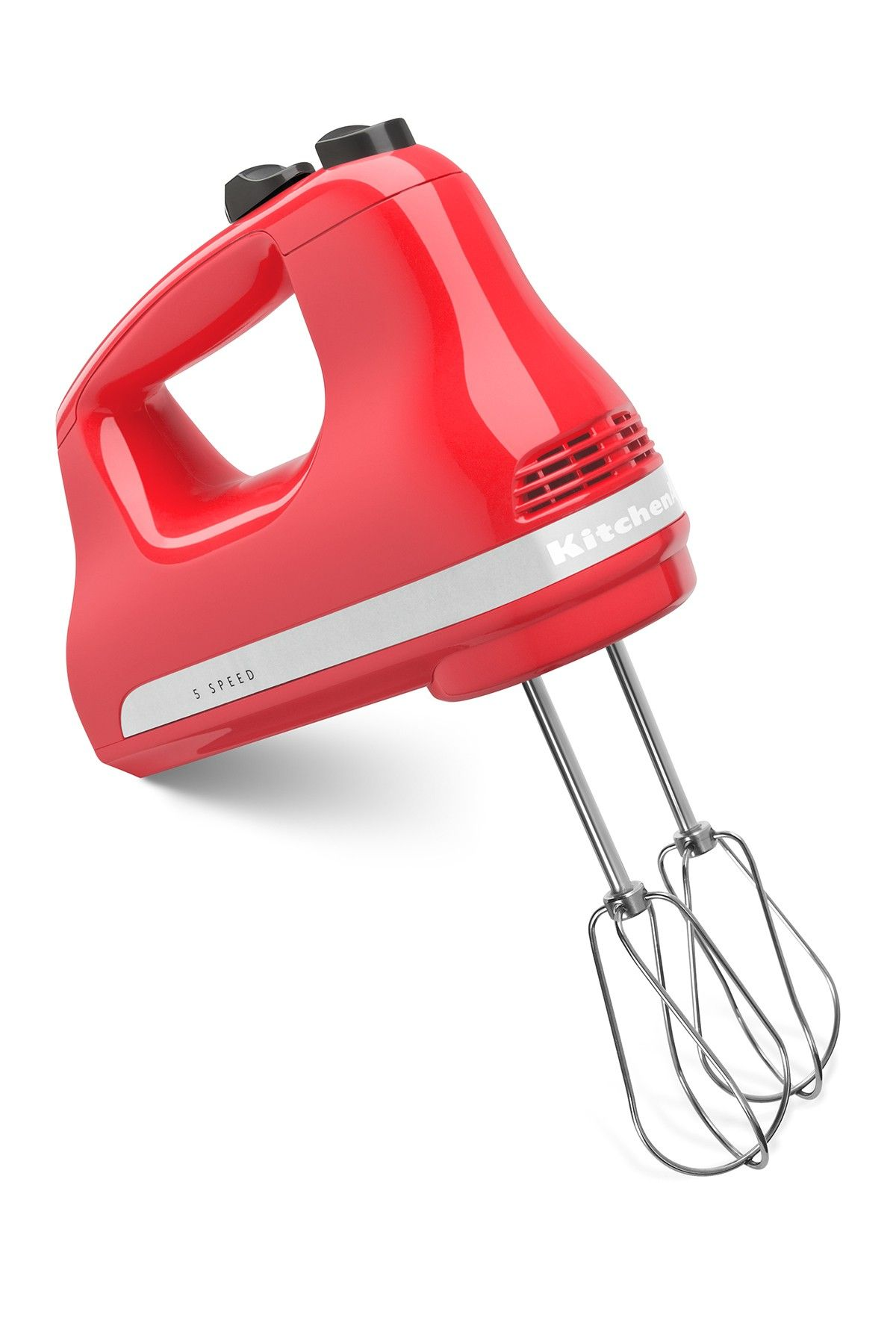 Kitchenaid 5speed hand mixer hand mixer mixer mixers