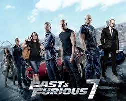 Velozes E Furiosos 7 Filmes Dublados Filmes De Acao 2020 Top Flix Filmes Em 2021 Filme Dublado Filmes De Acao Filmes