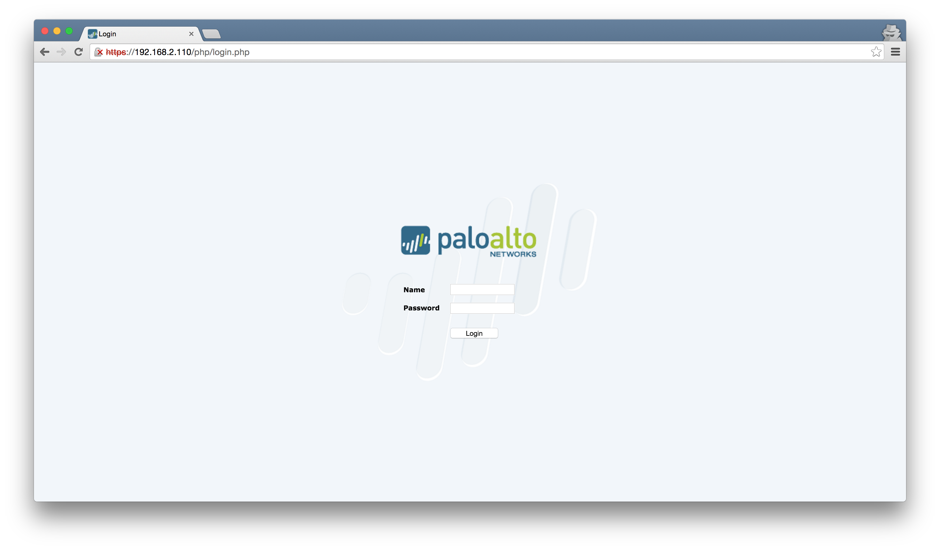 6b8573ffc2c0c0b40b0c3b2e6dab9f28 - Palo Alto To Palo Alto Vpn