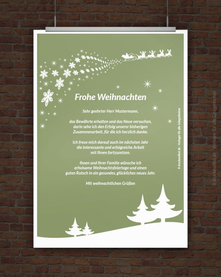 weihnachtsgr e zum ausdrucken free printables. Black Bedroom Furniture Sets. Home Design Ideas