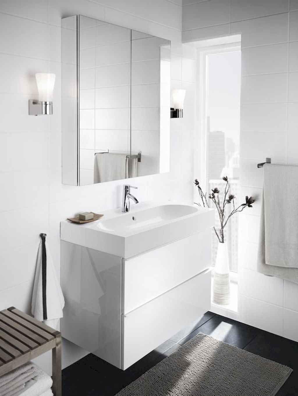 Mirrored Bathroom Cabinets Ikea, Ikea Mirror Bathroom