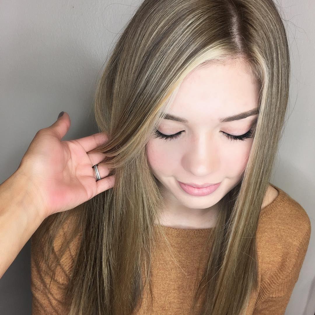 Beautiful Hairstyle Tutorial  Wedge Hairstyles  Pinterest