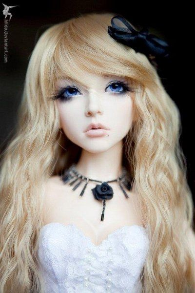 Fashion Beautiful Wallpaperscute Dollscutest Dollsnew Dollsnew