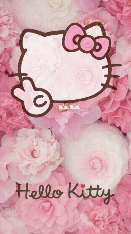 Pin By ชอมน เอาไวทหลงกได On Hello Kitty Pinterest Hello