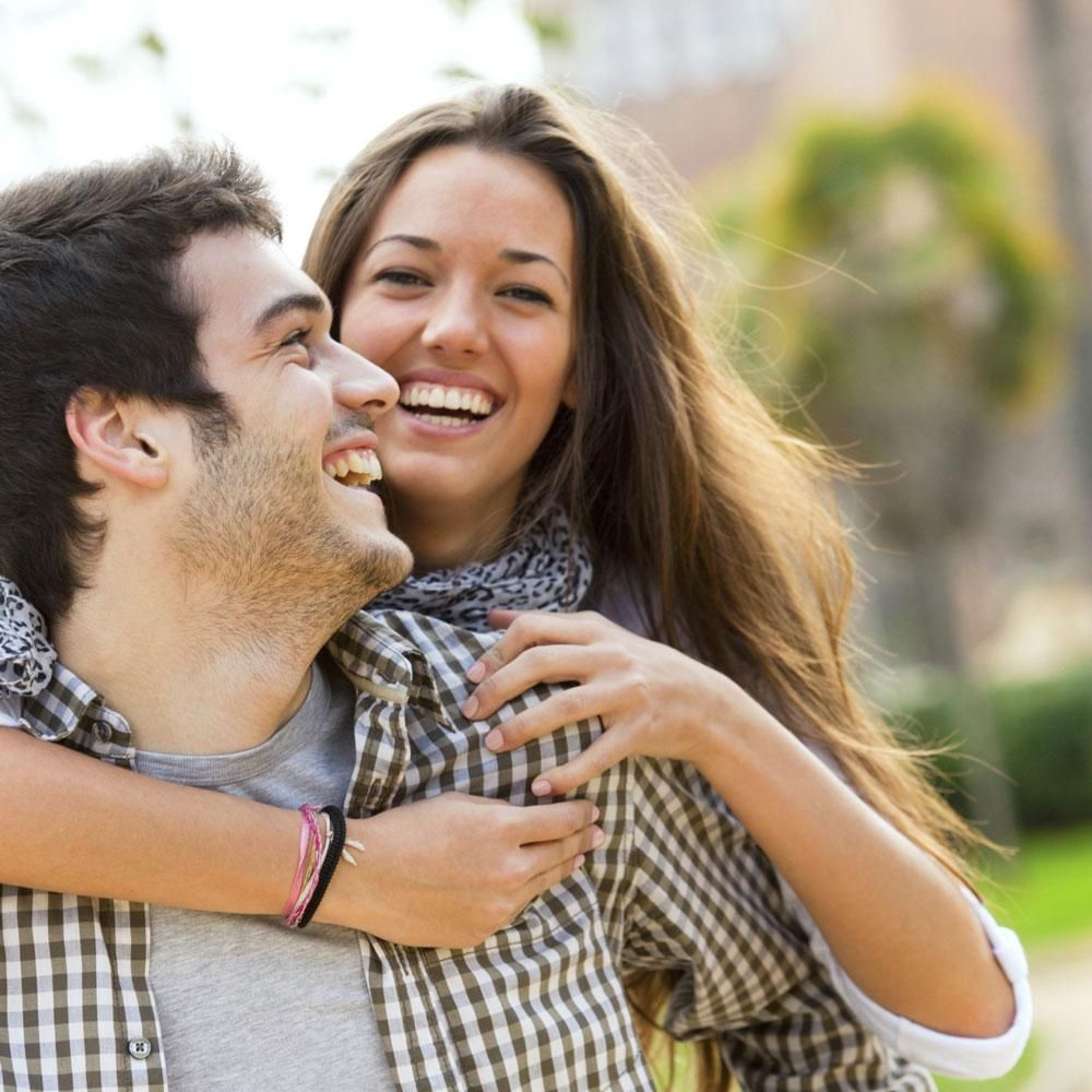 Love Or Arranged Marriage Prediction Calculator (Logical