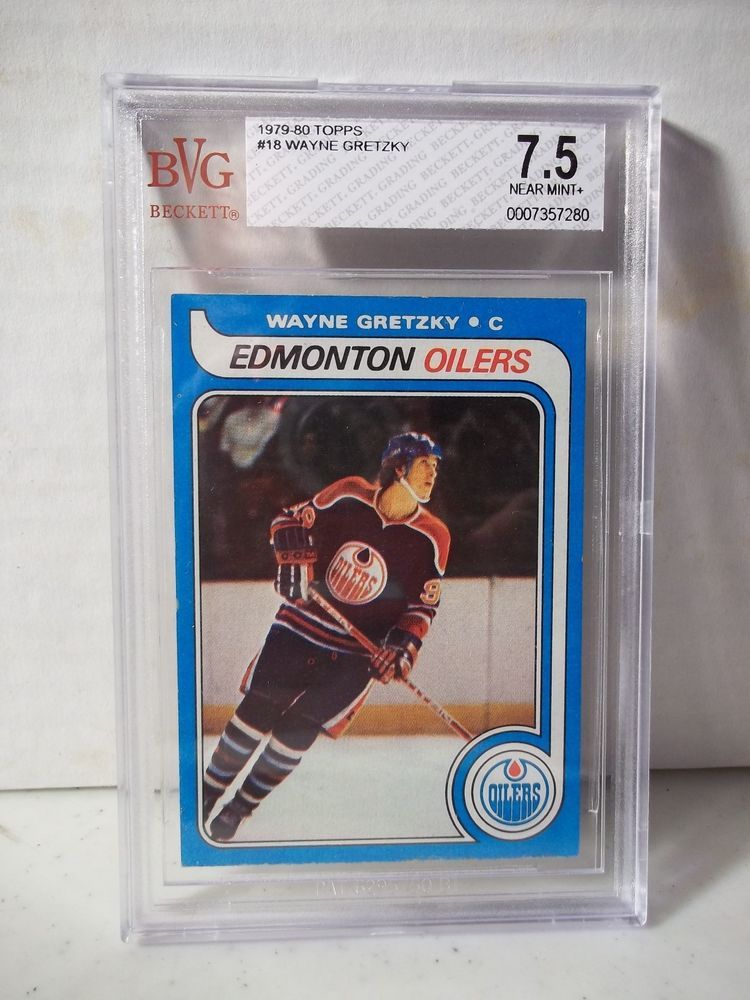 Pin On Hockey Cards