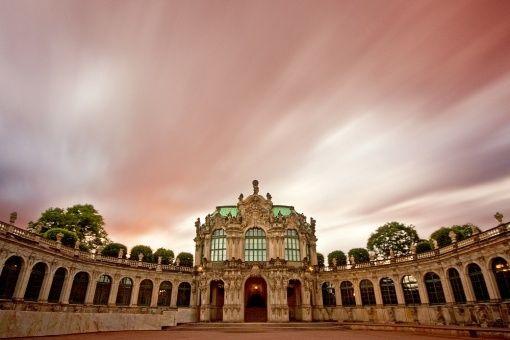 Fotografie Bilder Und Fotografen Zwinger Dresden Fotografie Bilder Dresden
