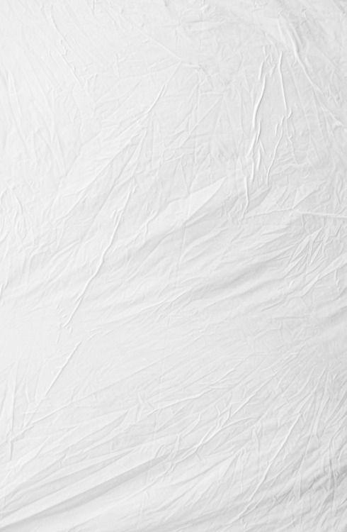 F I G T N Y Aesthetic Wallpapers Minimal Wallpaper White Wallpaper