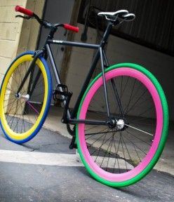 Top 10 Best Fixed Gear Bikes Under 500 Budget Fixie Bikes For