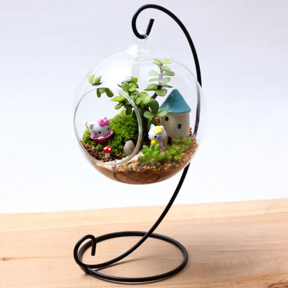 Cute Idea View More Related Products Nbs Interesting