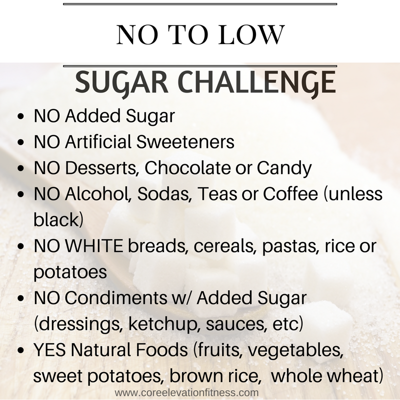 Pin On Dieting Tips