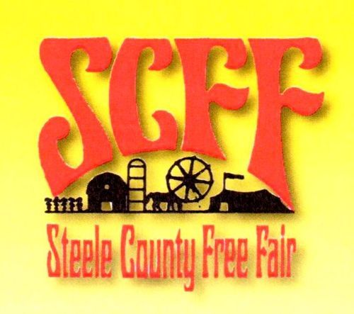 Steele County Fair Mn Steelectyfair Twitter Steele County