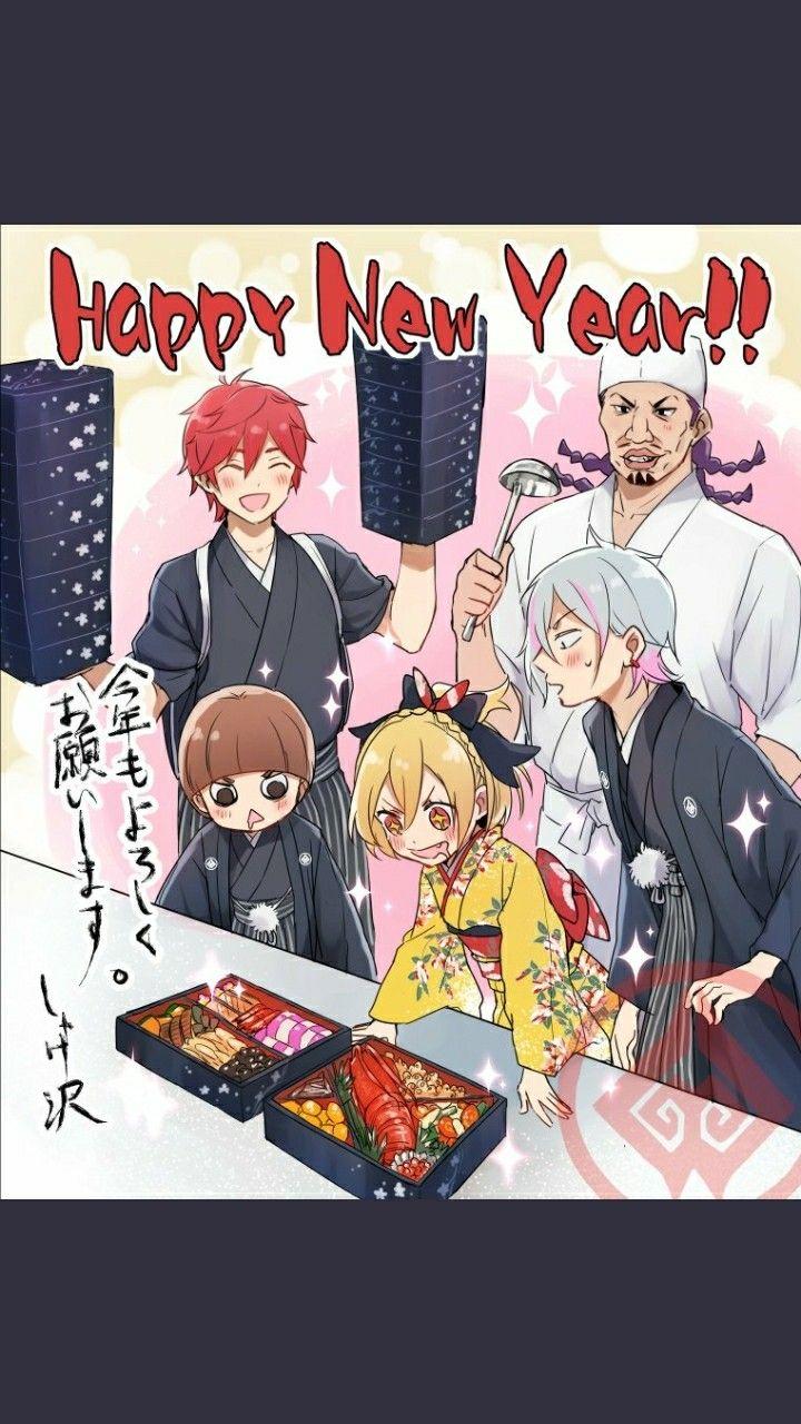 The Felt camp rezero anime Poster, Movie posters
