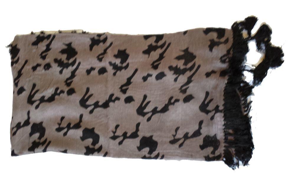 Details about  /Arab Sheik Shemag Yashmagh Ghutra Kafiya Kaffiyeh XL Headcover Neckcover Wrap