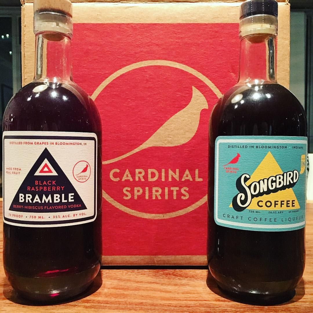 Douglas Yee On Instagram Huge Thanks To Cardinalspirits For Hooking Us Up With Their Incredible Product We Ll Be Coffee Crafts The Incredibles Distillation