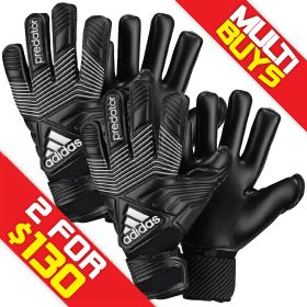 adidas performance women's mia short stop gloves