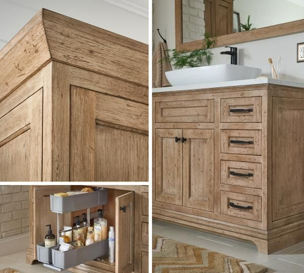 Best Check Out Custom Cabinets At Lowe's Lowes Kitchen 640 x 480