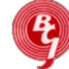 Ganpati Wiresu0027s Party Profile On Socializr