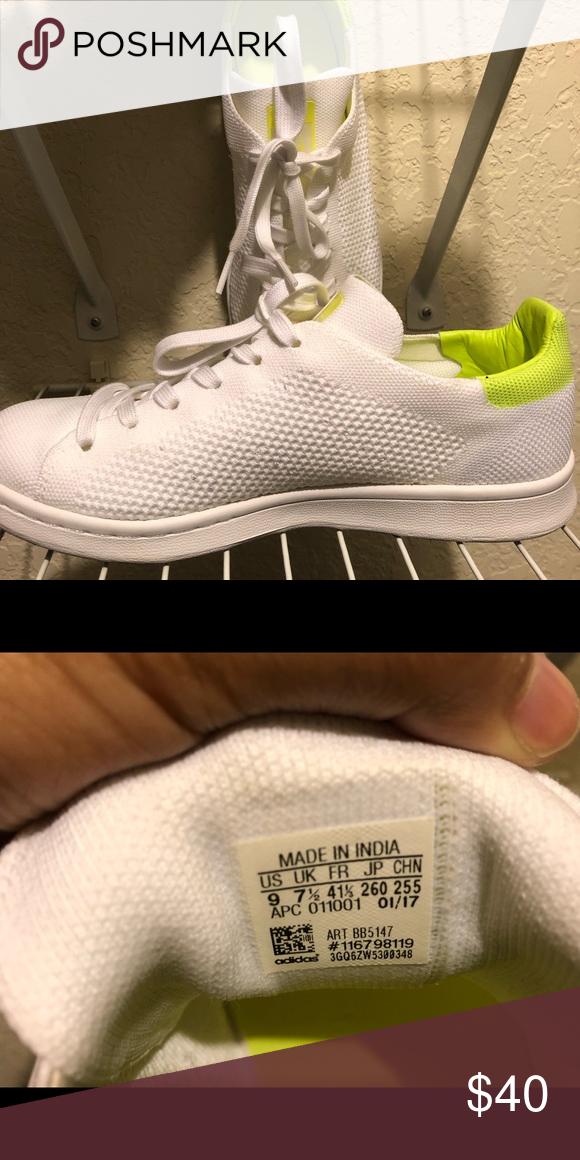 adidas white sneakers womens india