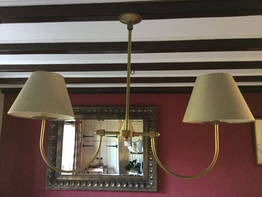 Jim lawrence light in home furniture diy lighting wall lights jim lawrence light in home furniture diy lighting wall lights ebay aloadofball Gallery
