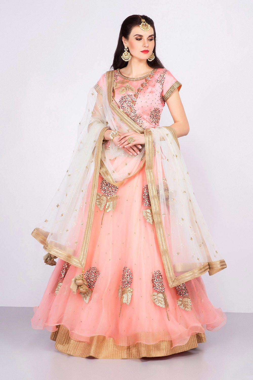 Lehenga On Rent In Delhi Ncr Call 9871472088 Wedding Dress Types Dresses Saree Gown