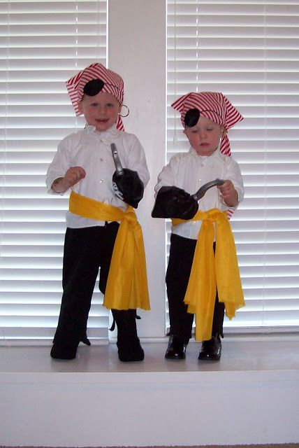 Homemade Halloween Costume Ideas for Boys  sc 1 st  Pinterest & Random Thoughts of a SUPERMOM!*: Homemade Halloween Costume Ideas ...