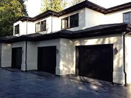 Action Overhead Doors Of Savannah Is Located In Rincon, Georgia And Is  Proud To Offer Wide Range Of Garage Doors That Are Both Functional And  Fashionable.