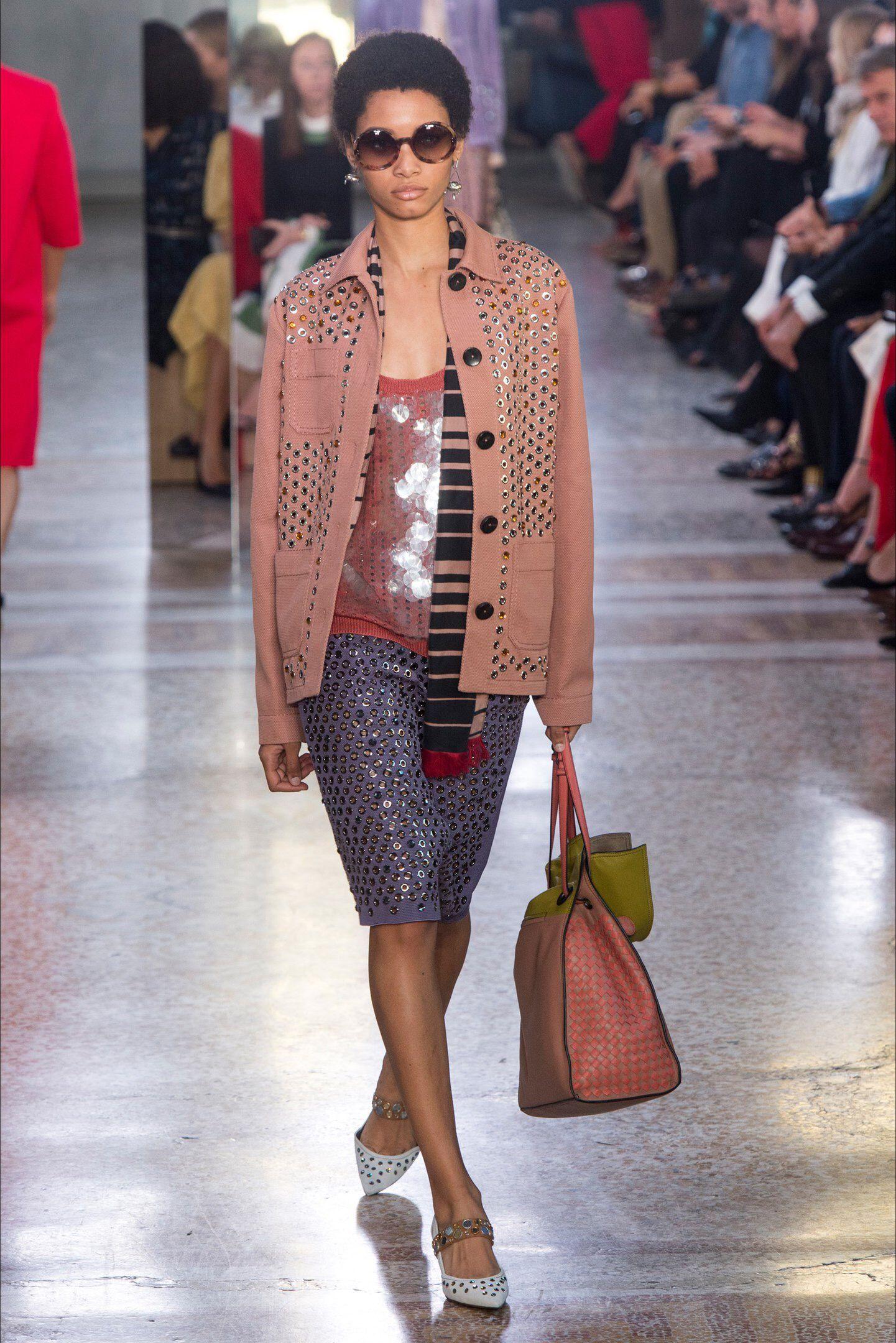 Pin by janice matthias on fashion daywear pinterest fashion