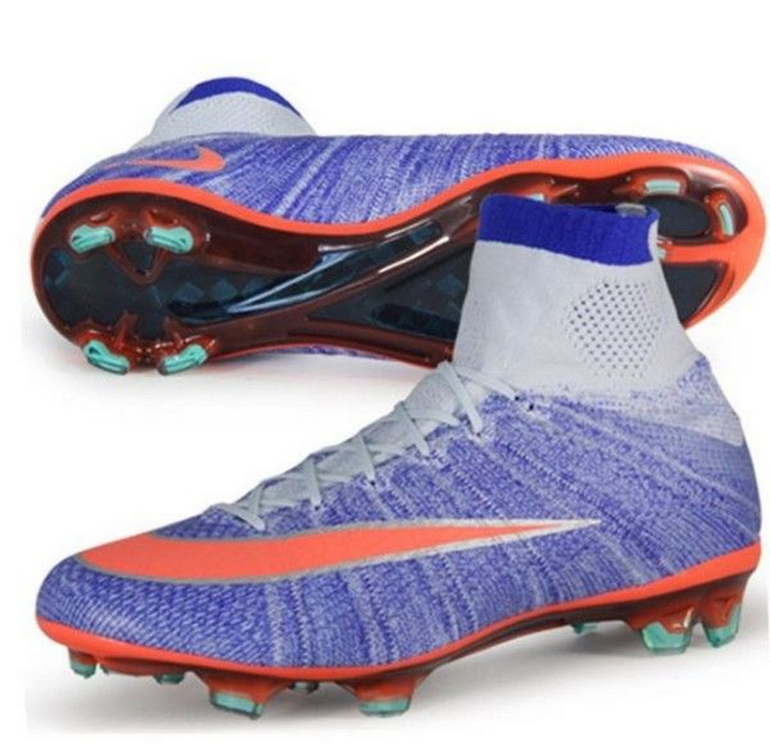 e105a0876b3 Nike Cleats · 84 Coolest Soccer Shoes Designs  https   www.designlisticle.com soccer