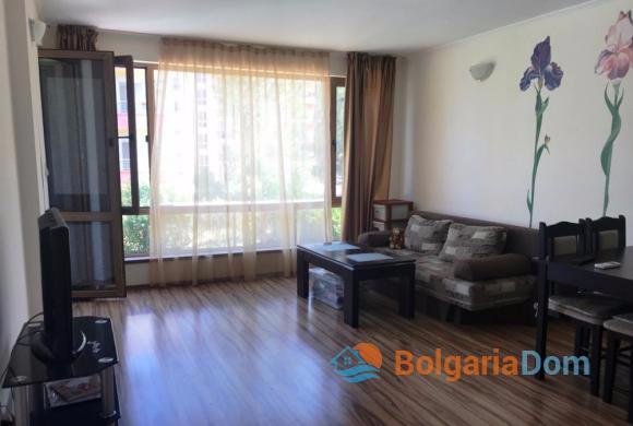 Недорогое вторичное жилье в болгарии крушение самолета дубай ростов причины