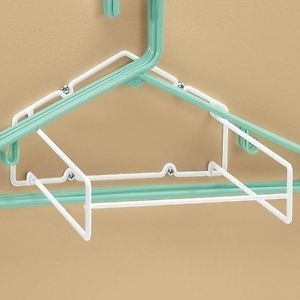 Storage Rack Caddy Organizer Holder