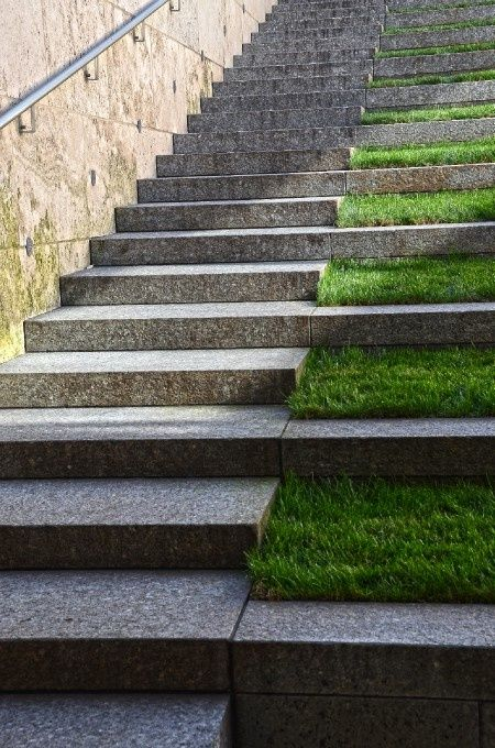 Best Pin On Landscaping Steps 400 x 300