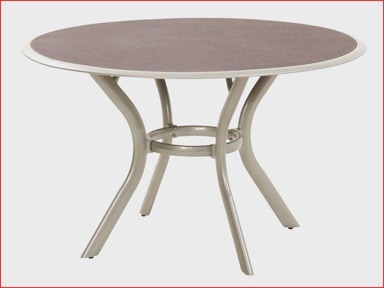 Garten Design 26 Das Beste Von Gartentisch Rund 90 Cm O66p