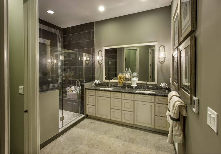Product | Kitchen & Bath Lighting | Pinterest | Bath light, Lights ...